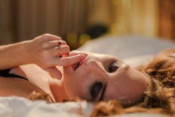 Guter Sex ohne Orgasmus
