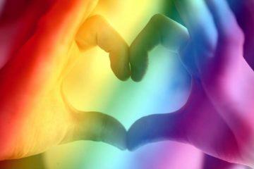 Lesben-Community